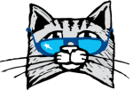 Kool Kat Web Designs Logo