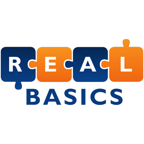 Real Basics