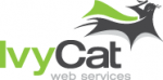 IvyCat Web Services
