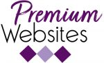 Premium Websites, LLC