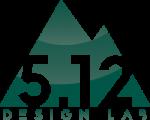 5.12 Design Lab