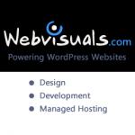 Webvisuals