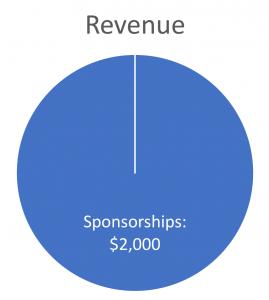2018 revenue