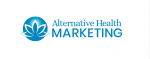 Alternative Health Marketing