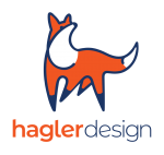 Hagler Design
