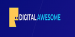 Digital Awesome