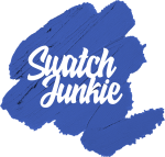 Swatch Junkie Creative LLC