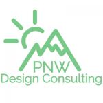PNW Design Consulting